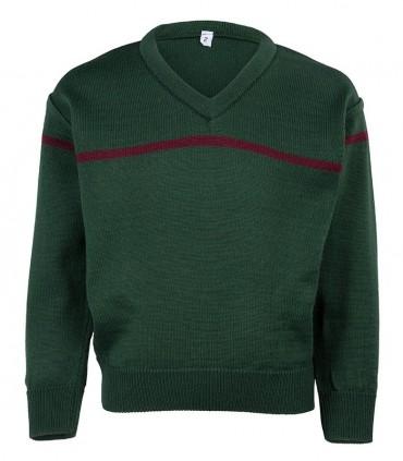 Jersey Verde