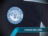 Reservas Colegio Ciudad del Aire
