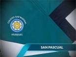 Reservas Colegio San Pascual
