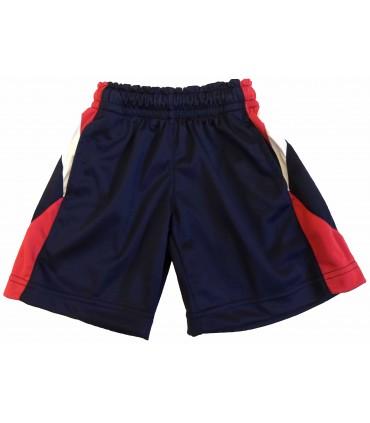 Pantalón Corto de Deporte Colegio Sagrado Corazón Venta de Baños