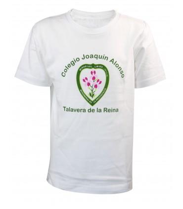Camiseta Misioneras de la Providencia