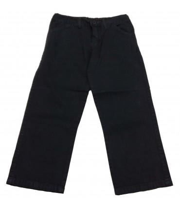Pantalón Colegial CSC Capuchinos (LIQUIDACIÓN)