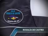 Colegio Rosalía de Castro