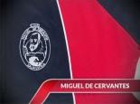Reservas Colegio Miguel de Cervantes