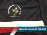Colegio Misioneras de la Providencia Ciudad Rodrigo