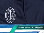 Colegio Santa María de las Rozas