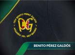 Colegio Benito Pérez Galdós