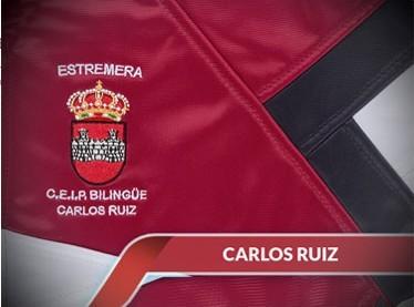 Uniforme Para Colegio Carlos Ruiz
